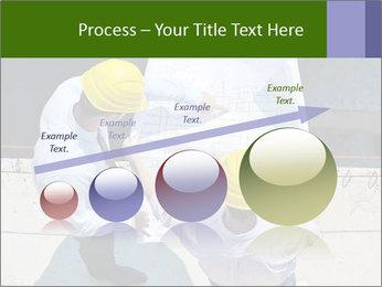 Two Engineers PowerPoint Template - Slide 87