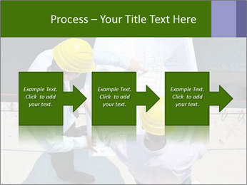 Two Engineers PowerPoint Templates - Slide 88