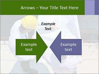 Two Engineers PowerPoint Template - Slide 90