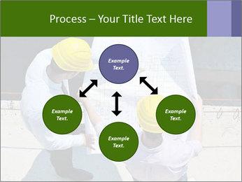 Two Engineers PowerPoint Template - Slide 91