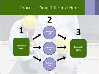 Two Engineers PowerPoint Template - Slide 92