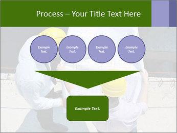 Two Engineers PowerPoint Template - Slide 93