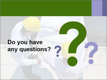 Two Engineers PowerPoint Template - Slide 96