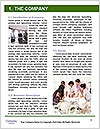 0000089261 Word Templates - Page 3