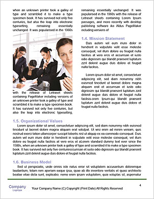 0000089261 Word Template - Page 4