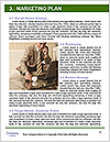 0000089261 Word Templates - Page 8