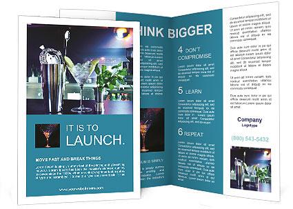 0000089262 Brochure Template