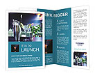 0000089262 Brochure Templates