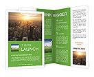 0000089263 Brochure Template