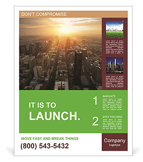 0000089263 Poster Template