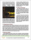 0000089263 Word Template - Page 4
