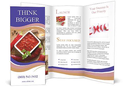 0000089264 Brochure Template
