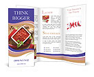 0000089264 Brochure Templates