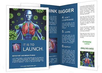 0000089265 Brochure Template