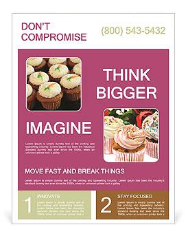 0000089266 Flyer Templates