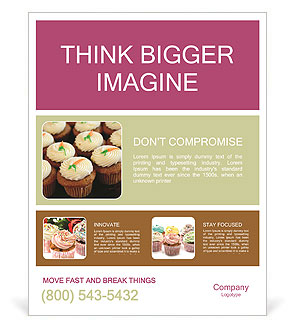0000089266 Poster Template