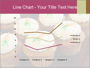 Cute Cupcakes PowerPoint Templates - Slide 54