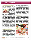 0000089266 Word Template - Page 3
