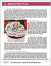 0000089266 Word Template - Page 8