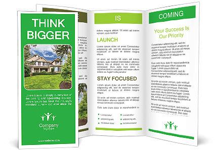 0000089267 Brochure Template