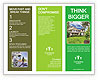 0000089267 Brochure Templates