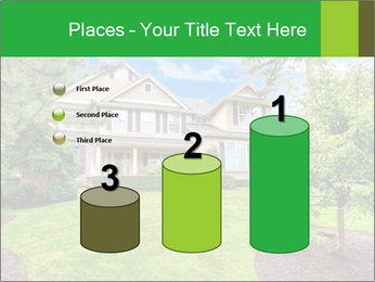 House For Rent PowerPoint Templates - Slide 65