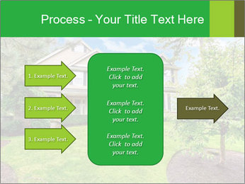 House For Rent PowerPoint Templates - Slide 85