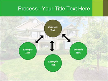 House For Rent PowerPoint Templates - Slide 91