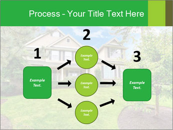 House For Rent PowerPoint Templates - Slide 92