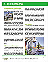 0000089267 Word Template - Page 3