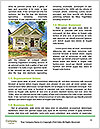 0000089267 Word Template - Page 4