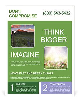 0000089268 Flyer Template