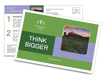 0000089268 Postcard Template
