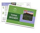 0000089268 Postcard Templates