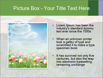 Beautiful Washington Gulch PowerPoint Templates - Slide 13