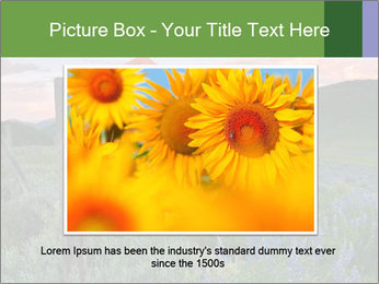 Beautiful Washington Gulch PowerPoint Templates - Slide 16