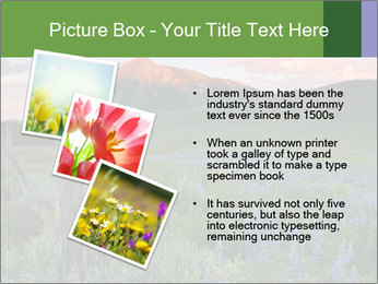 Beautiful Washington Gulch PowerPoint Templates - Slide 17