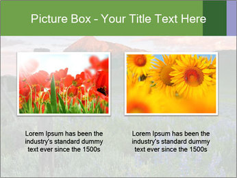 Beautiful Washington Gulch PowerPoint Templates - Slide 18