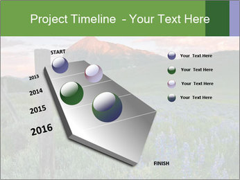 Beautiful Washington Gulch PowerPoint Templates - Slide 26