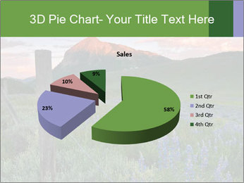 Beautiful Washington Gulch PowerPoint Templates - Slide 35