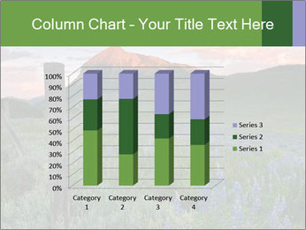Beautiful Washington Gulch PowerPoint Templates - Slide 50