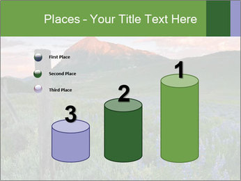 Beautiful Washington Gulch PowerPoint Templates - Slide 65