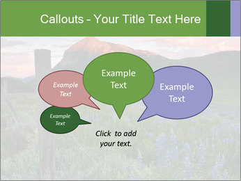 Beautiful Washington Gulch PowerPoint Templates - Slide 73