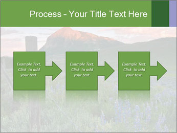 Beautiful Washington Gulch PowerPoint Templates - Slide 88
