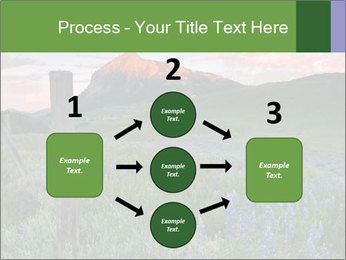 Beautiful Washington Gulch PowerPoint Templates - Slide 92