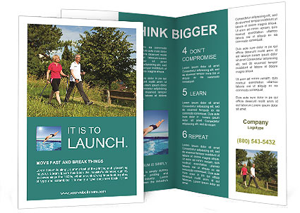 0000089269 Brochure Template