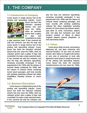 0000089269 Word Template - Page 3
