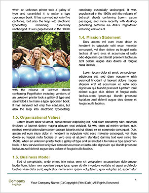 0000089269 Word Template - Page 4