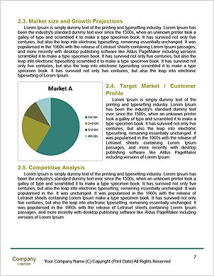 0000089269 Word Template - Page 7