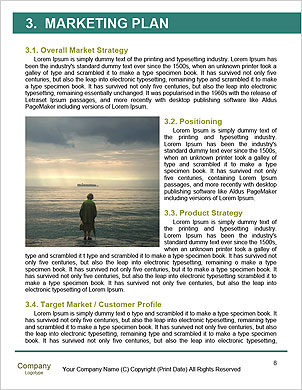 0000089269 Word Template - Page 8